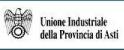 Unione Industriale – Asti