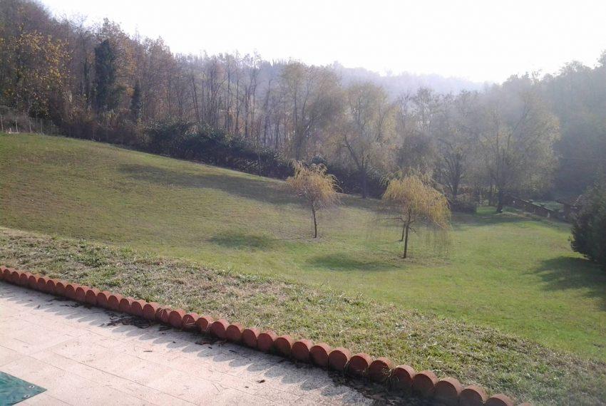140_Asti-19