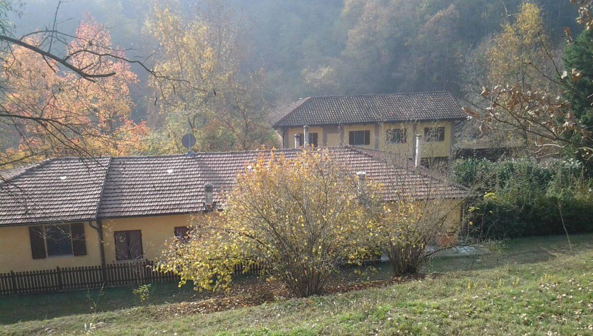 140_Asti-20