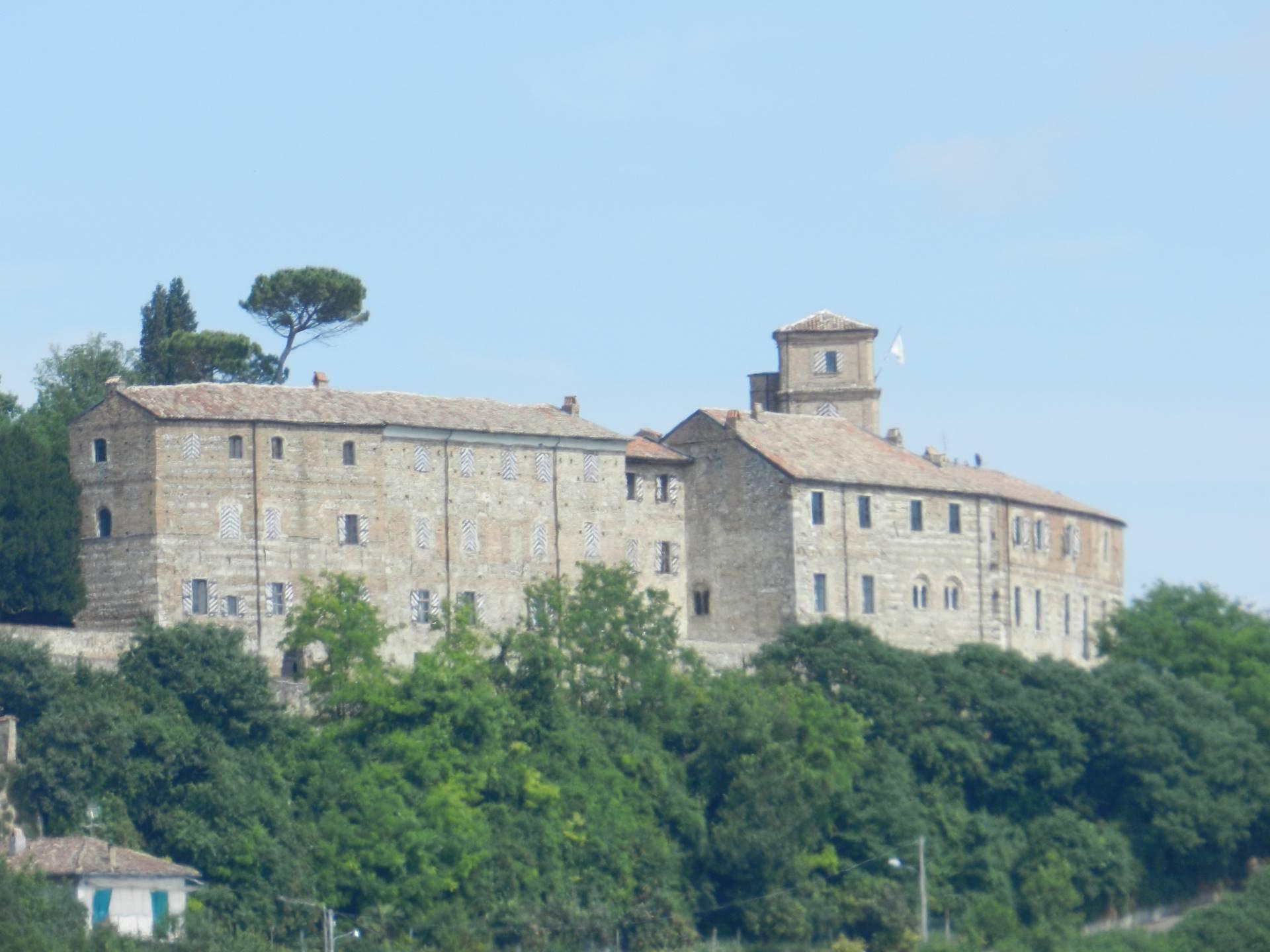 Montiglio Monferrato, Via Vincenzo Coconito