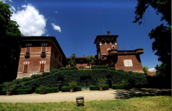 315_Dusino-San-Michele-1