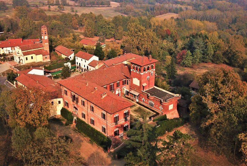 315_Dusino-San-Michele-13