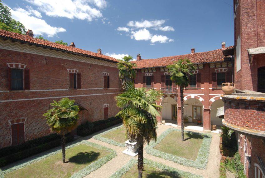 315_Dusino-San-Michele-15