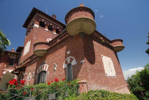 315_Dusino-San-Michele-16