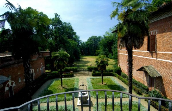 315_Dusino-San-Michele-6