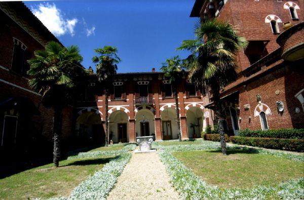 315_Dusino-San-Michele-8