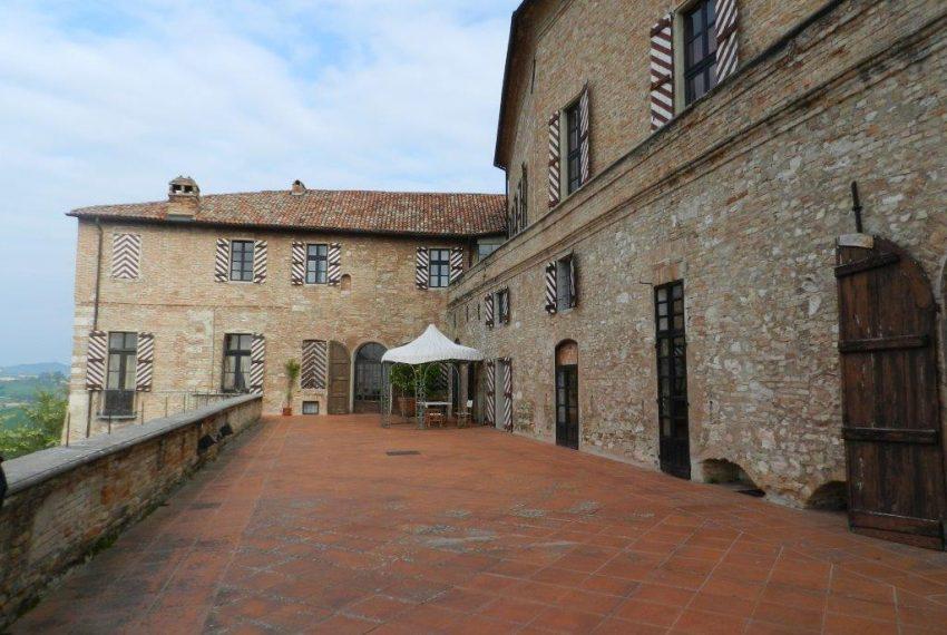 315_Montiglio-Monferrato-1
