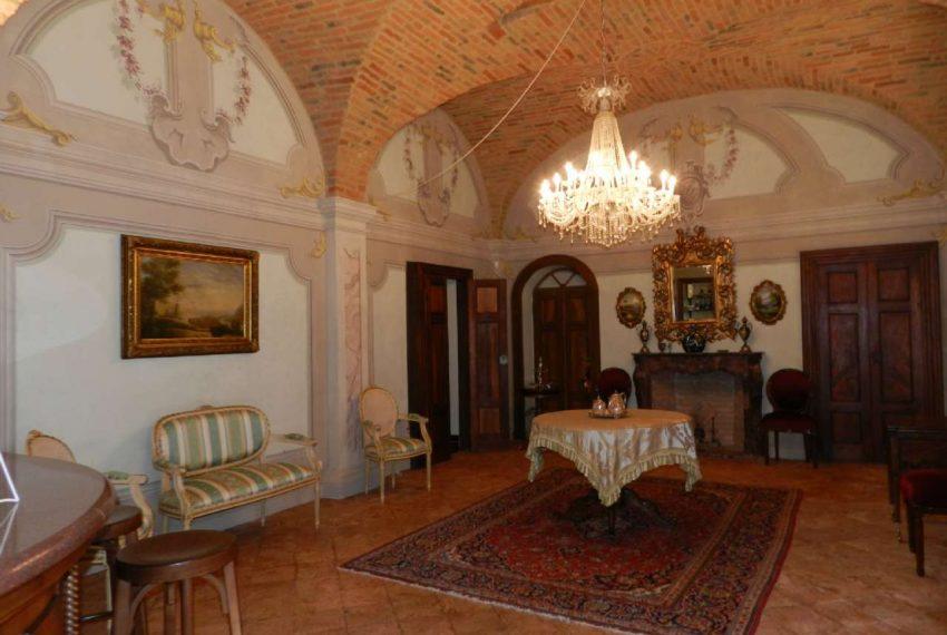 315_Montiglio-Monferrato-10