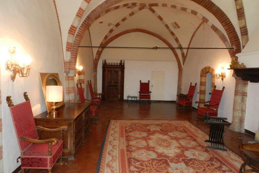 315_Montiglio-Monferrato-11