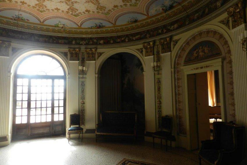315_Montiglio-Monferrato-14