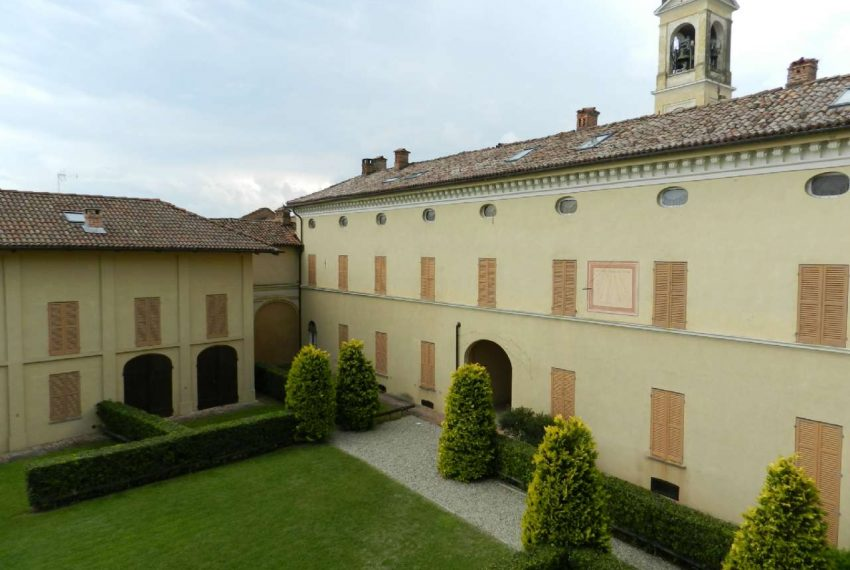 315_Montiglio-Monferrato-15