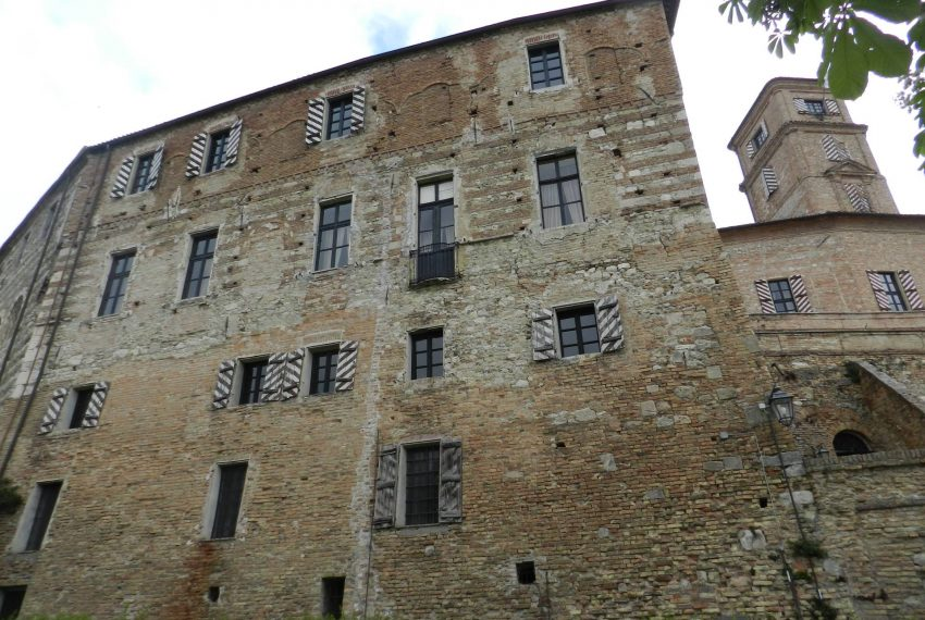 315_Montiglio-Monferrato-18