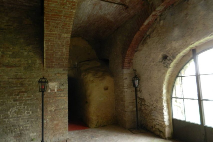 315_Montiglio-Monferrato-19