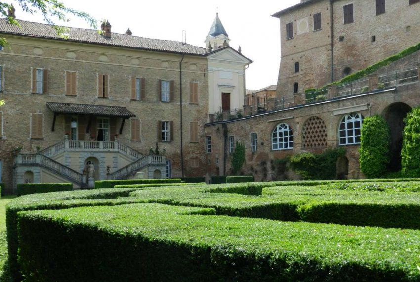 315_Montiglio-Monferrato-2