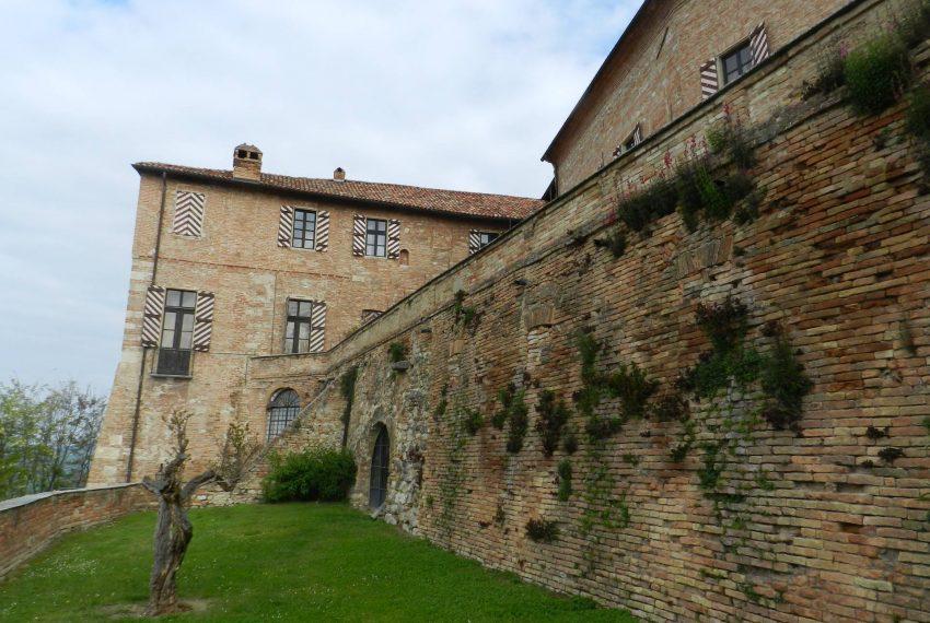 315_Montiglio-Monferrato-22