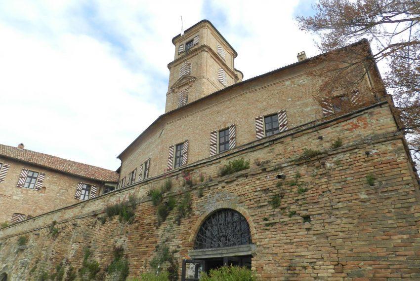 315_Montiglio-Monferrato-23