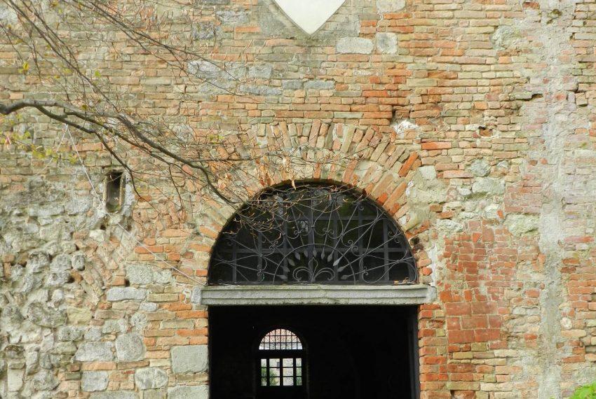 315_Montiglio-Monferrato-27