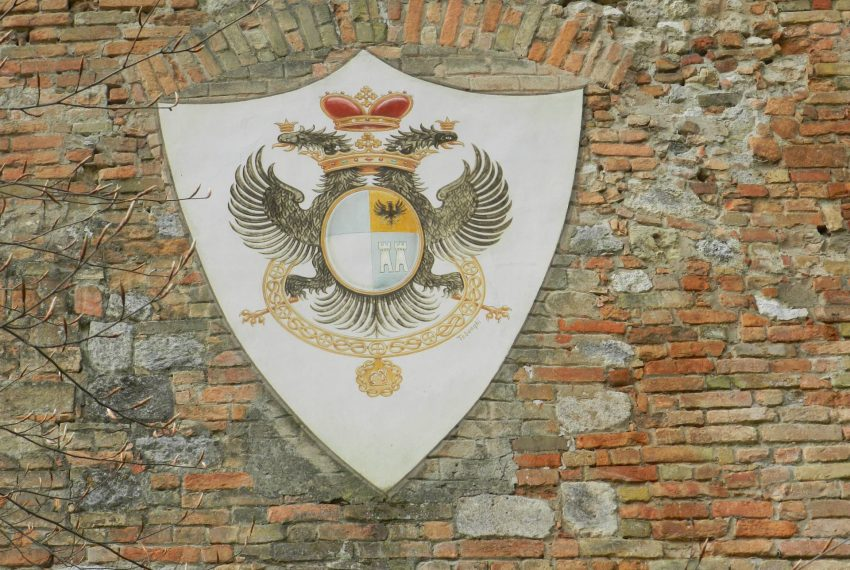 315_Montiglio-Monferrato-28