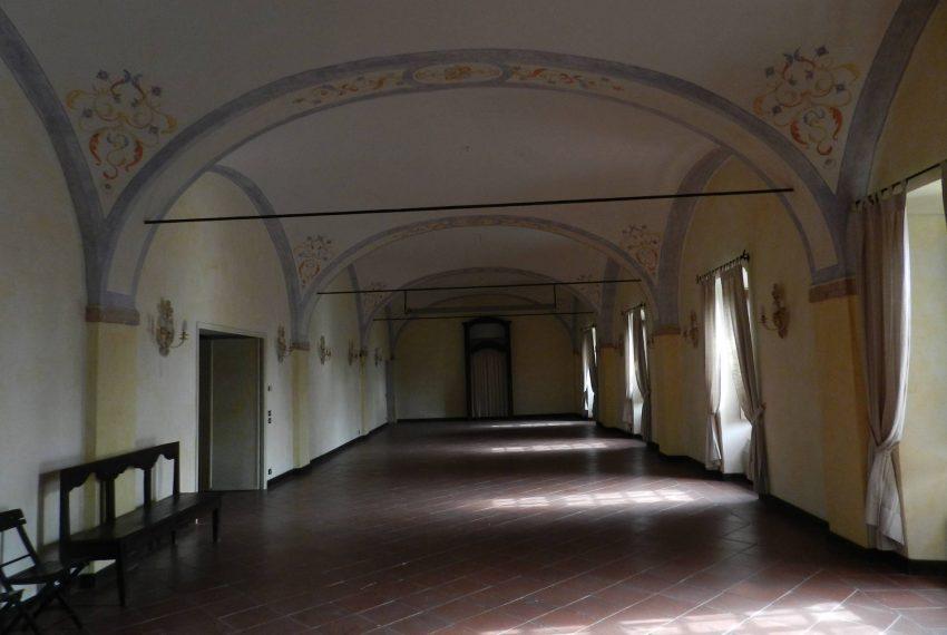 315_Montiglio-Monferrato-29