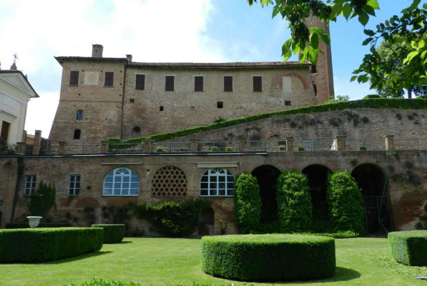 315_Montiglio-Monferrato-3