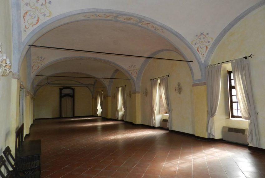 315_Montiglio-Monferrato-30