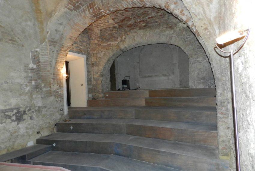 315_Montiglio-Monferrato-31