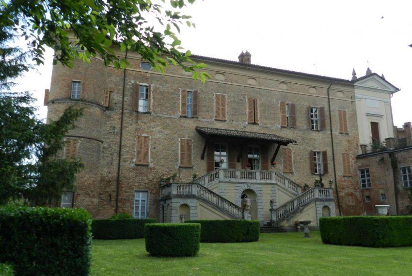 315_Montiglio-Monferrato-4