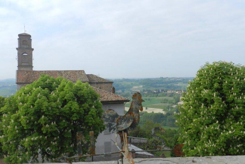 315_Montiglio-Monferrato-5