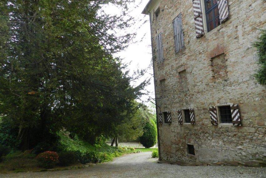 315_Montiglio-Monferrato-6