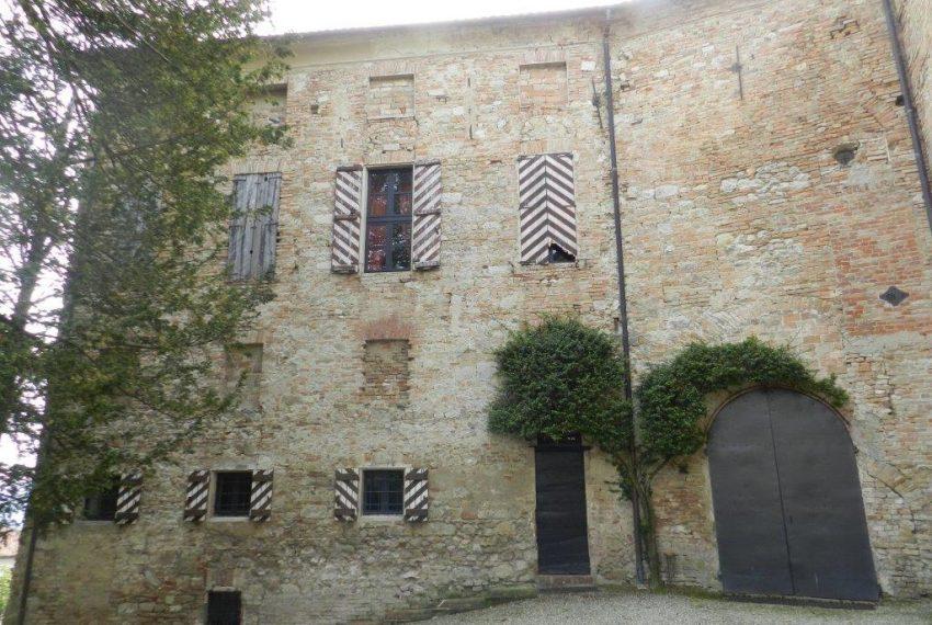 315_Montiglio-Monferrato-7