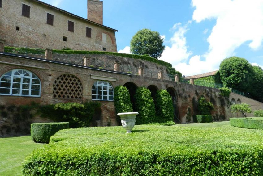 315_Montiglio Monferrato