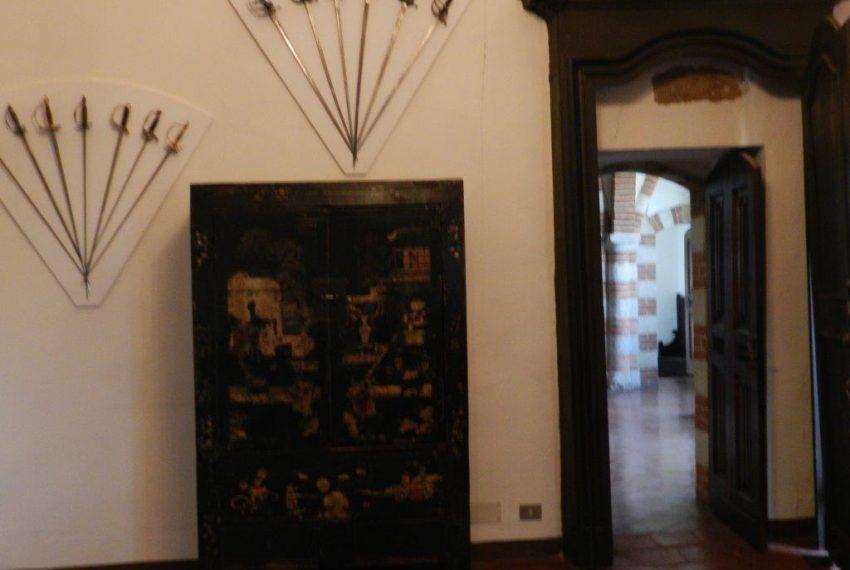 315_Montiglio-Monferrato-9