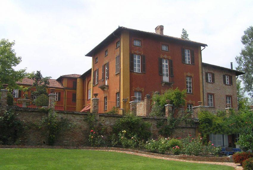 315_San-Damiano-dAsti-1
