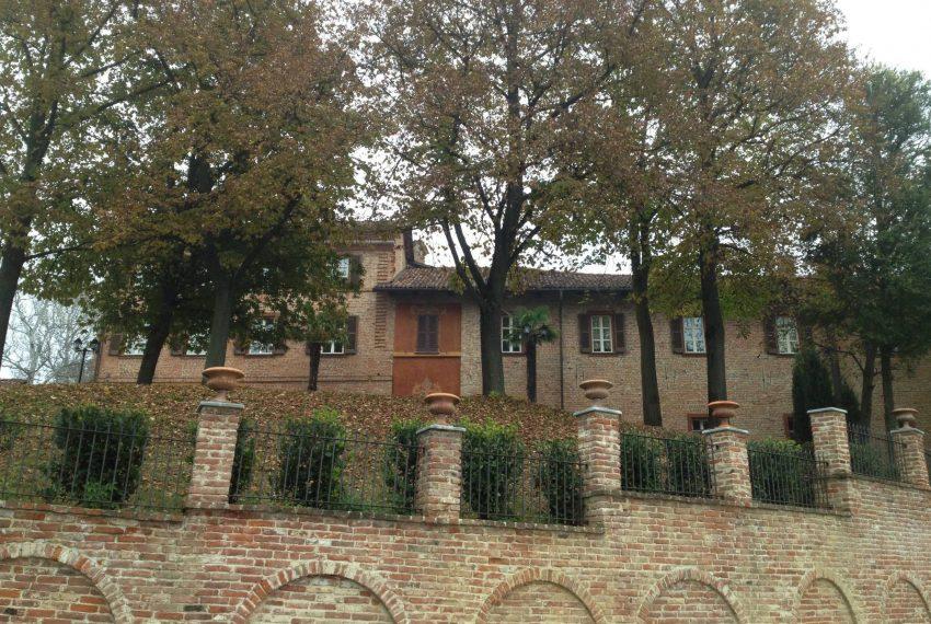 315_San-Damiano-dAsti-2
