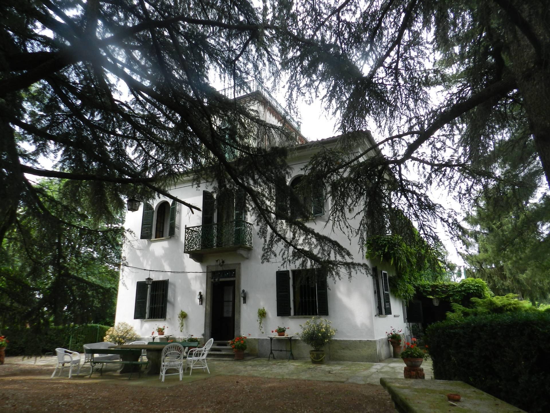 Asti, Località Vallarone