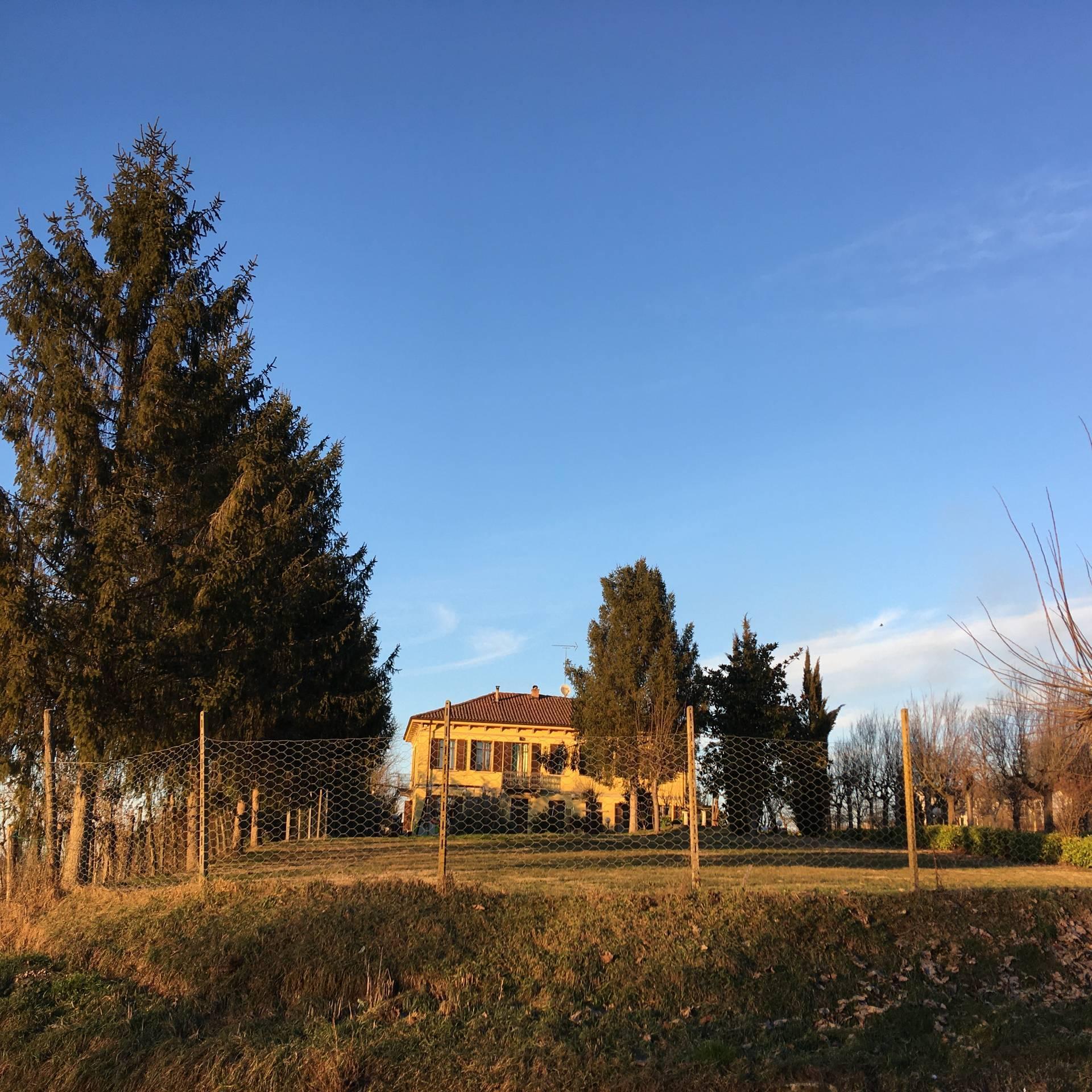 Asti, Località Poggio